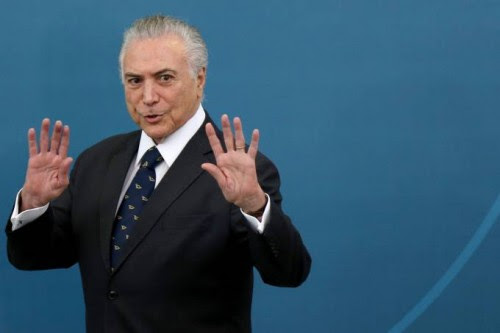 brasil-temer-cdes-20170307-001