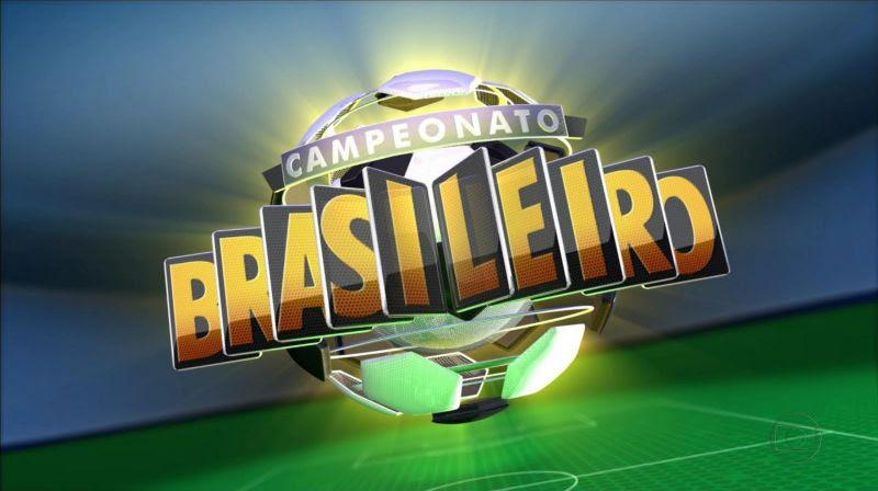 brasileirao