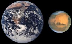 Mars Earth Comparison.png