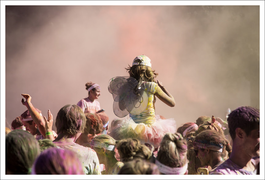Color Run 11
