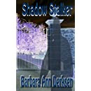 Shadow Stalker (Finder Keepers Mystery Series)