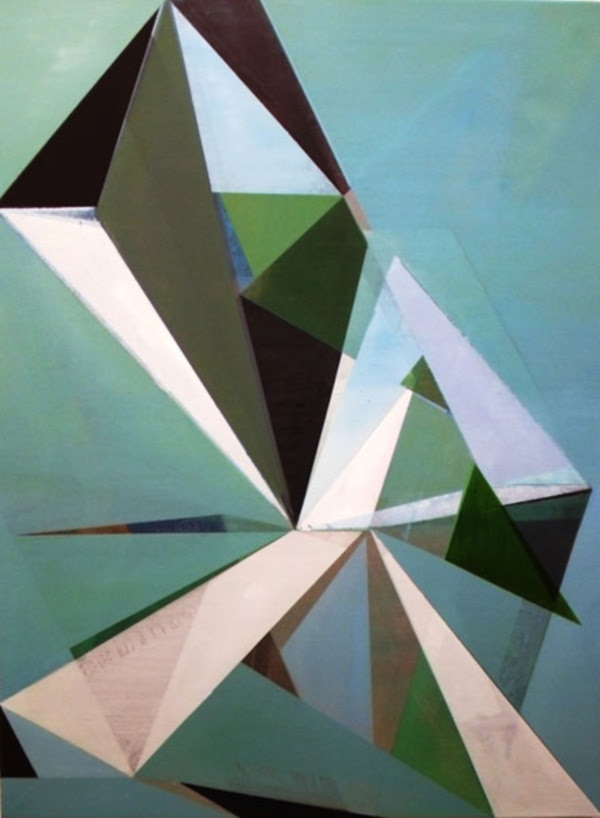 aesthetic-geometric-abstract-art-paintings0301