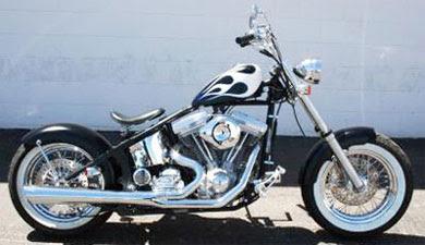 Craigslist Harley Davidson Parts For Sale By Owner