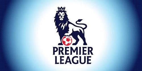 FANTASY FOOTBALL: Join Our League