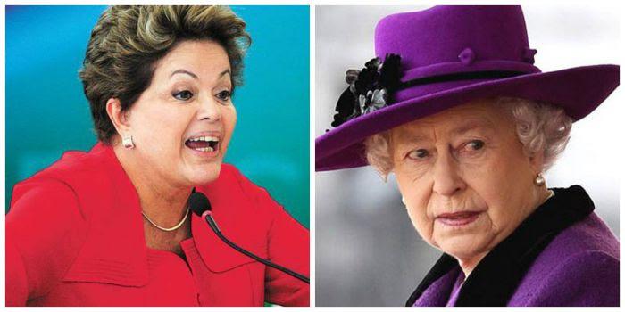 dilma_rainha