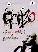 Gonzo   filmes-netflix.blogspot.com.br