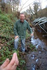 Butterfly Bridge Nov 09 no 1
