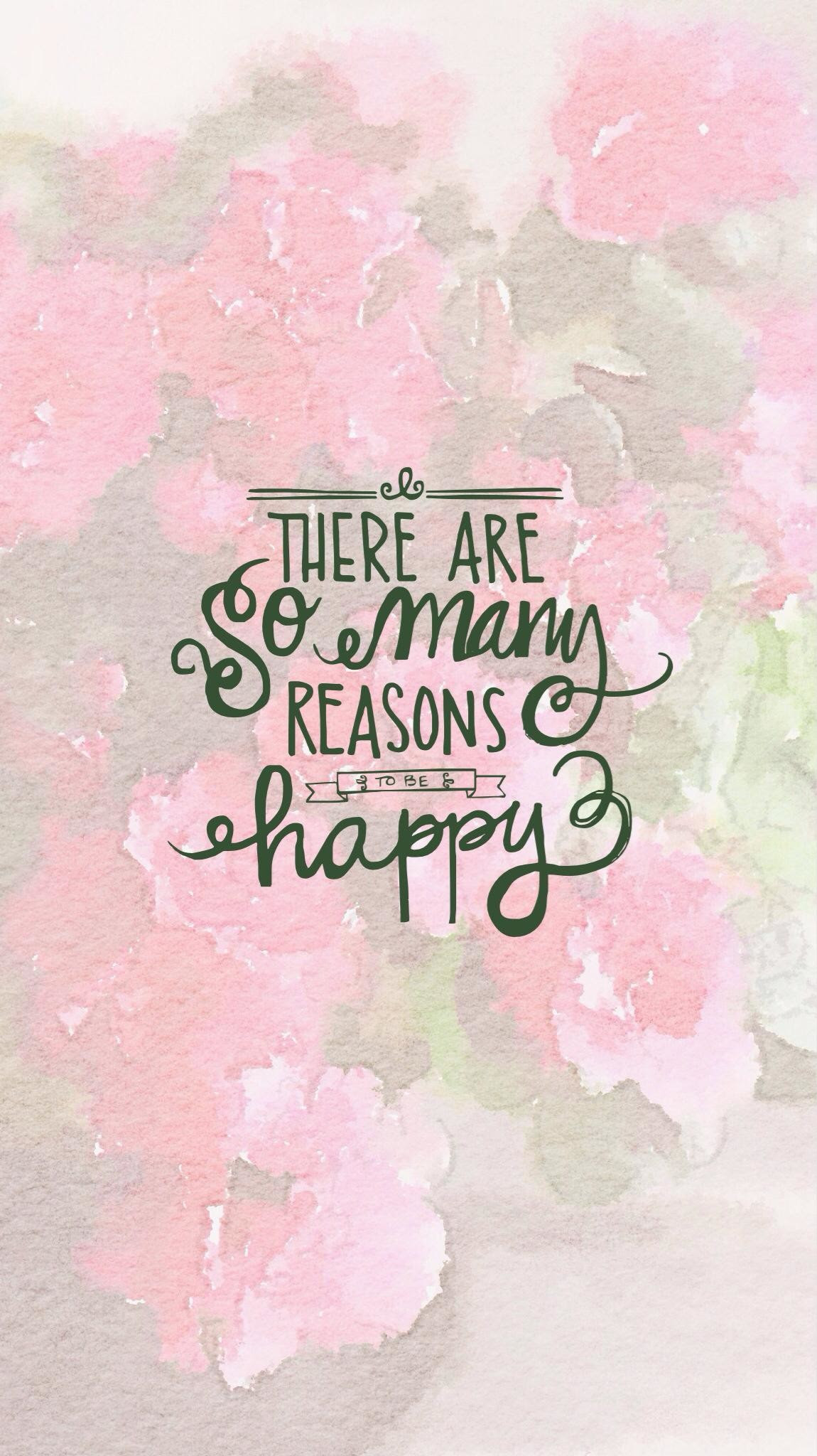 Pretty Wallpapers For Iphone Quotes 71 Images