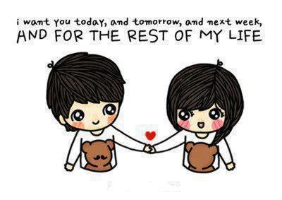 Free Love Couple Cartoon Pictures Download Free Clip Art Free Clip
