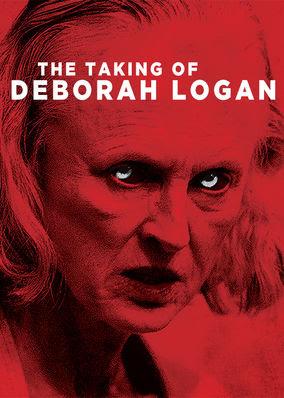 Taking of Deborah Logan, The