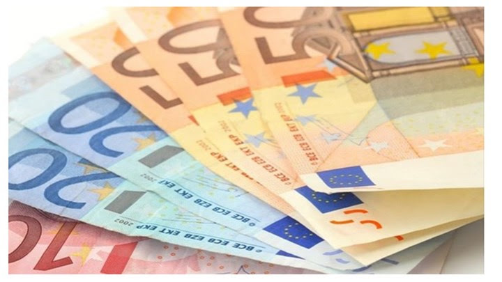 Επίδομα 534 ευρώ - Αναστολές Απριλίου: Παράταση για την υποβολή δηλώσεων
