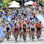 Tour de France | Les meilleurs endroits pour voir l'étape Saint-Dié-des-Vosges - Colmar