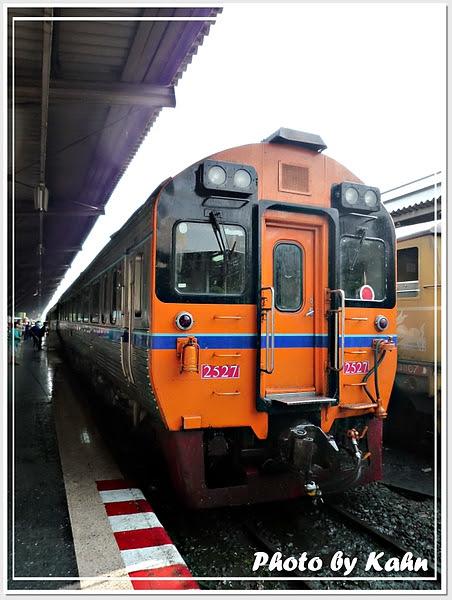 P1560210.jpg