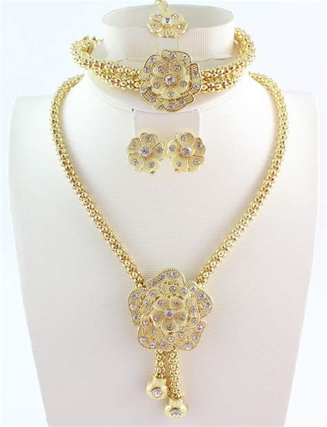 29 Good Gold Necklace Designs, 2805 Best Images About