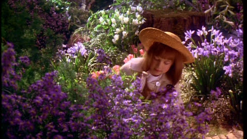 The-Secret-Garden-Screencaps-movies-1755189-1024-576.jpg