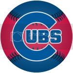 Chicago Cubs photo Chicago_Cubs_005696_ed1750.png