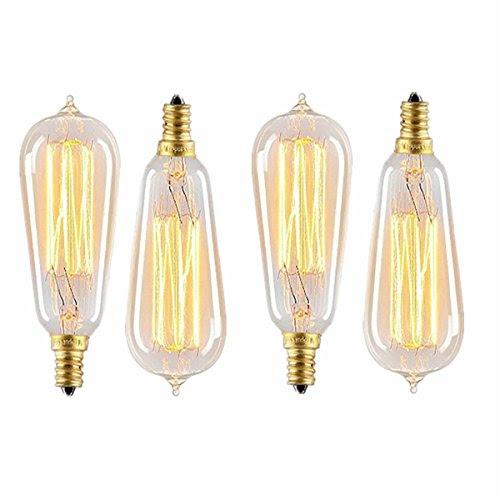 E12 Bulb Etsy