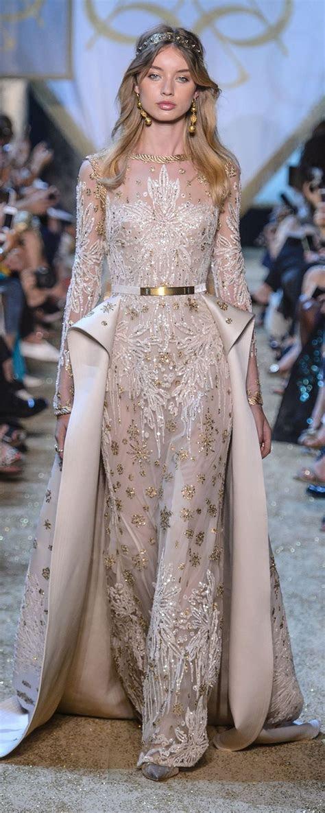 Best 25  Elie saab wedding dresses ideas on Pinterest