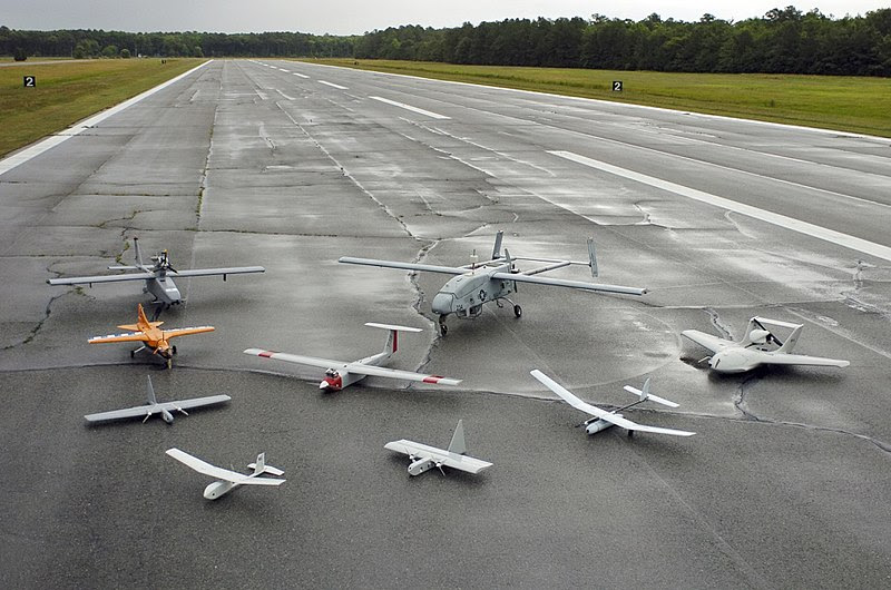 File:Group photo of aerial demonstrators at the 2005 Naval Unmanned Aerial Vehicle Air Demo.jpg