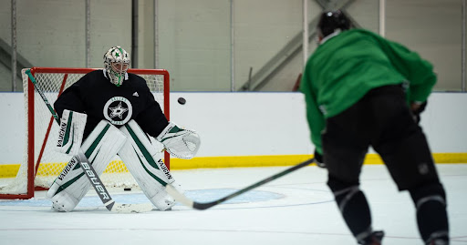 Avatar of Everything you need to know about the Stars and the NHL's return to play