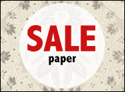 Clearance Paper