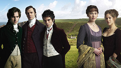 http://www.bbc.co.uk/drama/content/images/2008/01/07/senseandsensibilitylead2_396x222.jpg