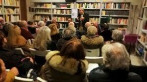 • Directory Italia  Il trono del padre di Massimo Pinto premiato alla 42°  edizione del Premio Letterario Casentino 4f3d55365e6