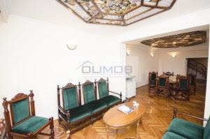 proprietati Premium Domeni vila www.olimob.ro162