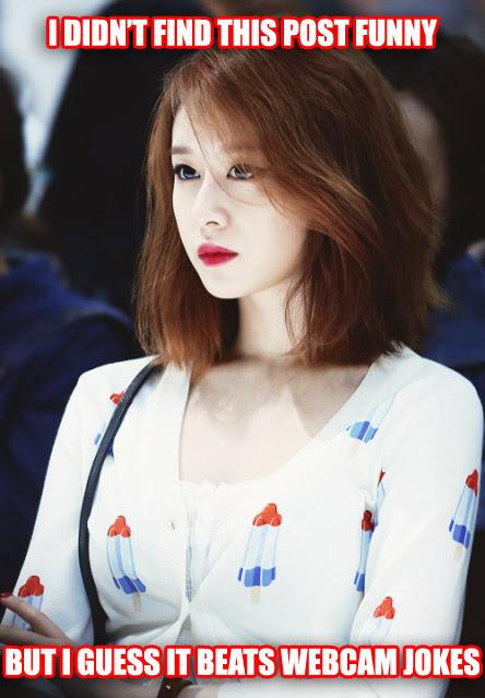 jiyeon2 copy