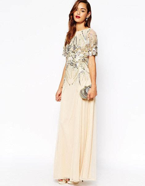 maxenout.com maxi dress for wedding guest 03 #