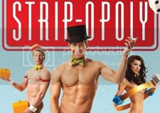 broadway bares,strip-opoly,broadway cares,equity fights aids