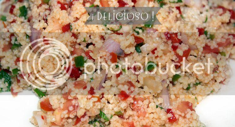 photo recetatabulehensaladacouscous_zpsa4d2b125.jpg