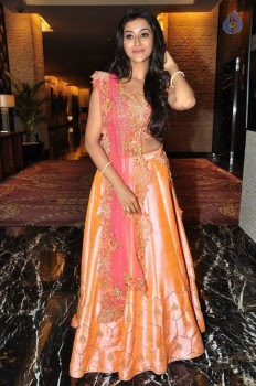 Pooja Jhaveri Photos - 18 of 42