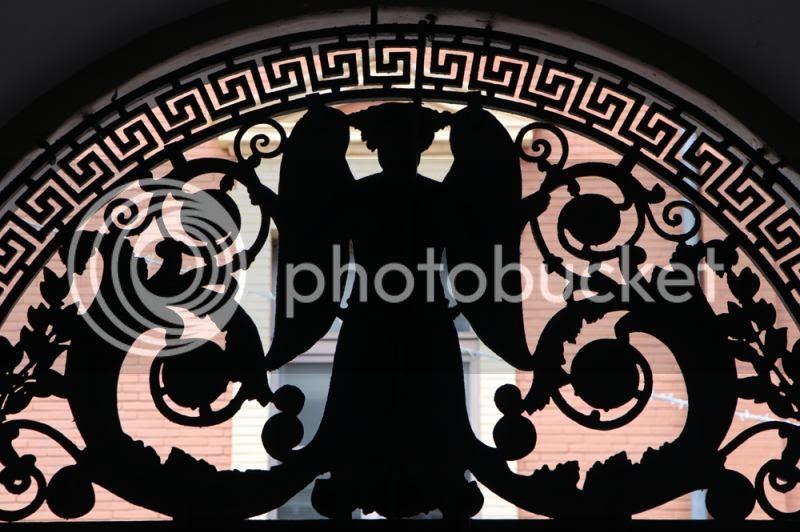 photo 1531IMG_5387_zps5d33dd7e.jpg