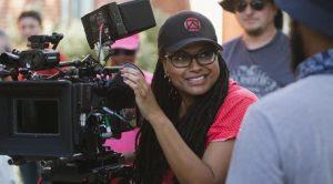 5 filmes dirigidos por mulheres para ver este mês na Netflix