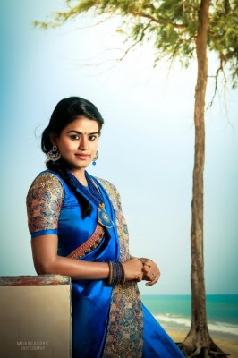 Riyamikka Latest Stills - 9 of 12