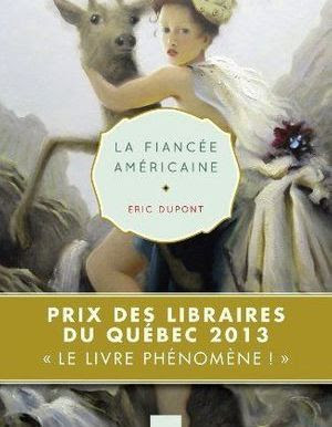http://resize1-elle.ladmedia.fr/r/300,,forcex/crop/300,386,center-middle,forcex,ffffff/img/var/plain_site/storage/images/loisirs/livres/genre/roman/la-fiancee-americaine/47553883-1-fre-FR/La-fiancee-americaine.jpg