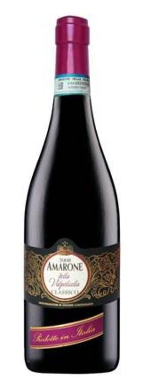 Lidl Wino Czerwone Wytrawne