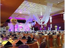 Gallery   Wedding Receptions   Wedding Veues   Worcester MA