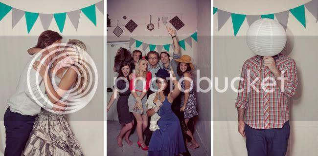 http://i892.photobucket.com/albums/ac125/lovemademedoit/welovepictures/PrinceAlbert_Wedding_WM_044.jpg?t=1331738375