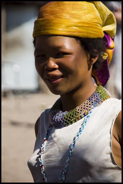XKXyL0Hna5d8W8vT3JAr5S fv1wkEvebXI j6eGPCEuMzGt5L45J42tfAfOL19qlL860 bqEXcaO4E1g62jGStPJFdAZL9GdaY0MnvAIb5CCPA=s0 d San Bushmen People, The World Most Ancient Race People In Africa
