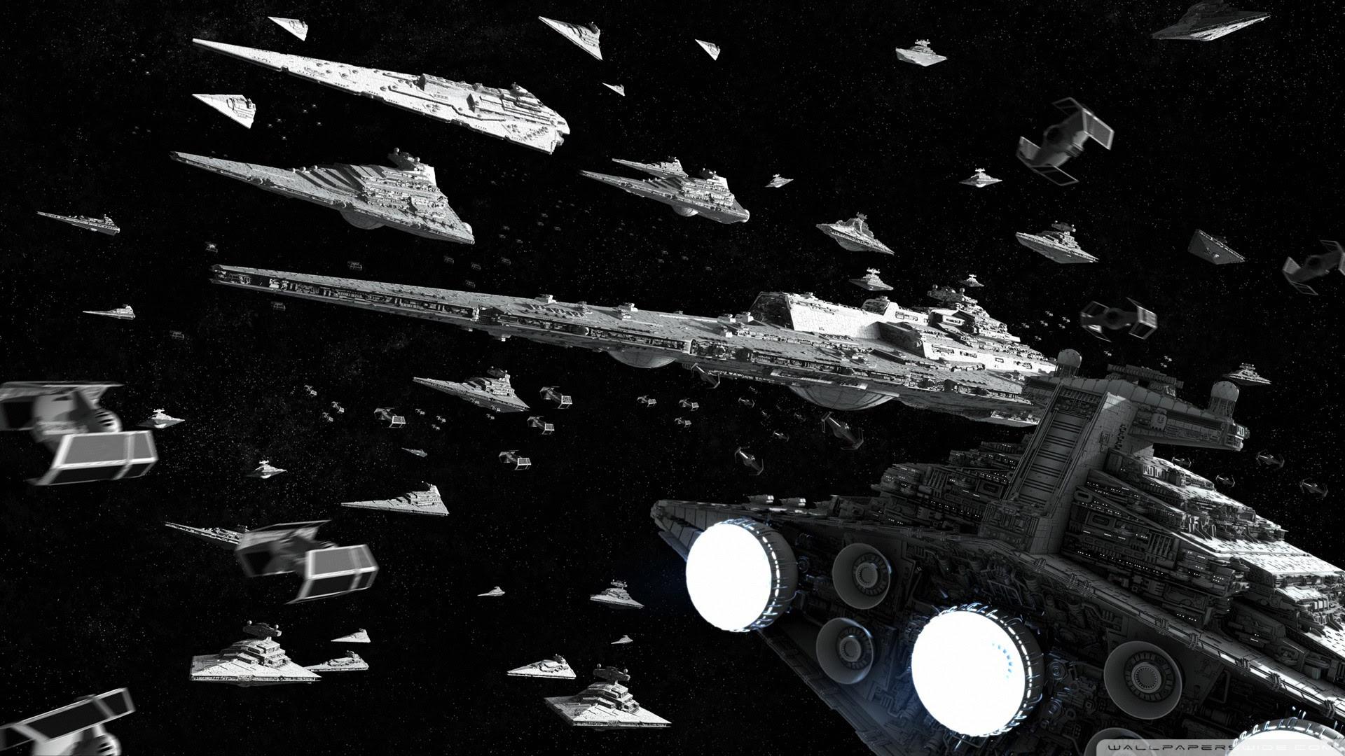 Star Wars Wallpaper 1920x1080 43429