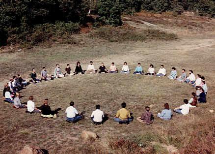 http://www.eco-spirituality.org/images/mdt-007.jpg