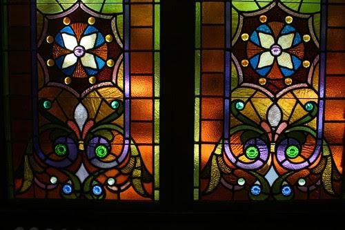 Lake View Presbyterian Church