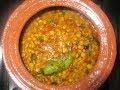 Chanay Ki Daal | Cook With Shaheen