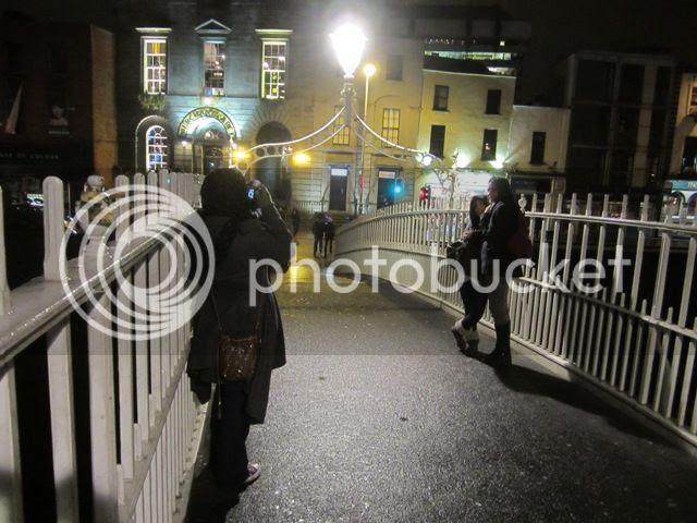 Ha'penny Bridge photo Dublin2012-13724a_zpsf506cc96.jpg