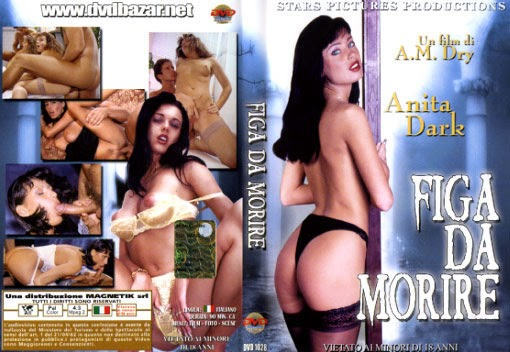 video gol film porno italiani