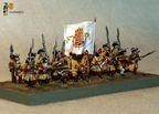 Guàrdies catalanes