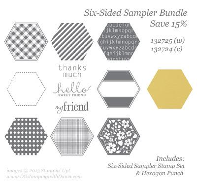 Six-Sided-Sampler-Bundle