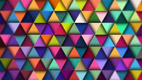 colorful abstract background animation  resolution